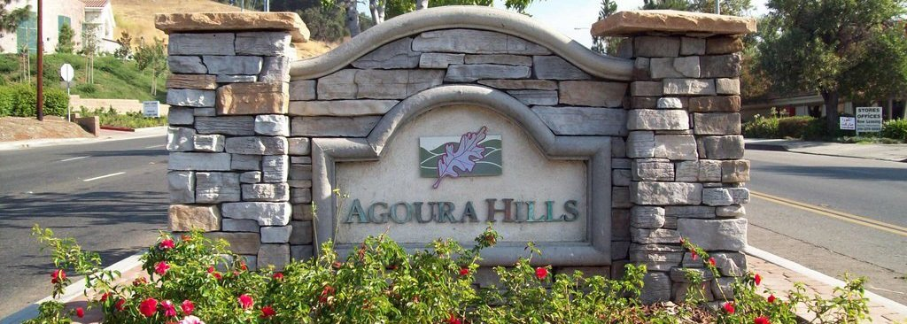 The Best Sex Dating Site in Agoura Hills